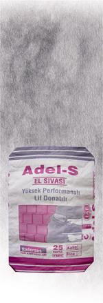 Adel-S
