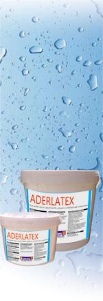 Aderlatex