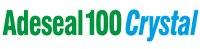 Adeseal 100 Crystal