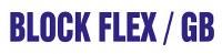 Block Flex / GB