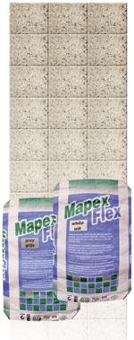 Mapex Flex (İhraç Ürün)