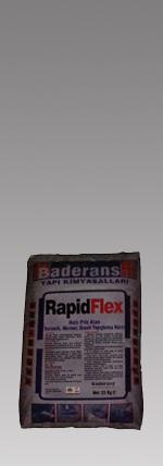 RapidFlex