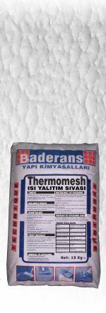 Thermomesh